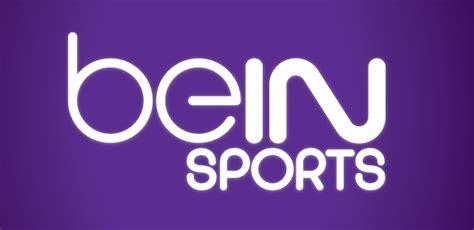 siege de bein sport opiniones de bein sport connect gratis betsuites