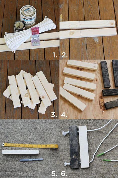 diy wooden trivet set wooden diy diy wood projects diy
