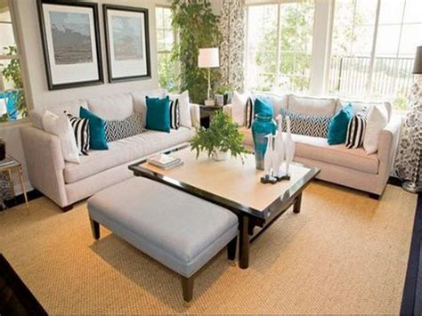 Arranging Furniture For Small Awkward Living Rooms Good