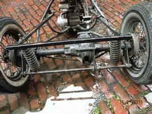 similiar harley trike rear axle diagram keywords 1948 harley trike rear axle diagram
