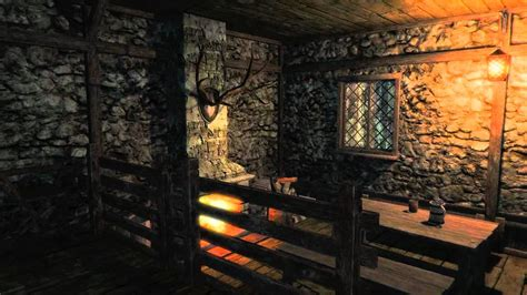 medieval interior  unityd youtube