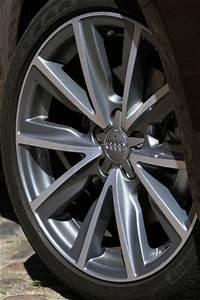 Jante Audi A1 : fiche technique audi a1 1 6 tdi 105ch fap ambition luxe l 39 ~ Medecine-chirurgie-esthetiques.com Avis de Voitures