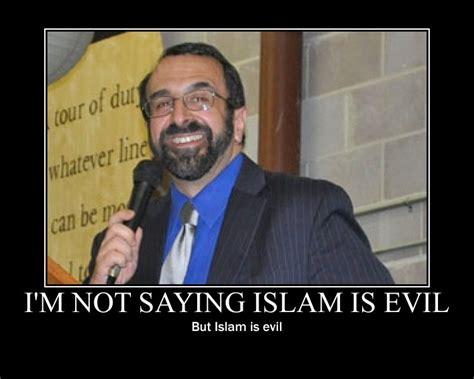 Anti Islam Meme - anti islam meme 28 images islam memes image memes at relatably com spencer meme memes 1000