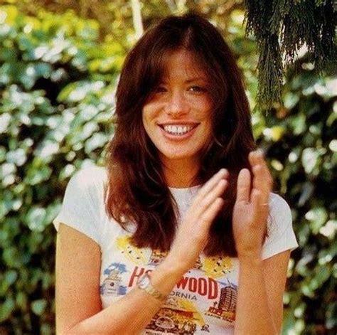 The stunning Carly Simon🌟🌿 #carlysimon #60s #70s #pop # ...