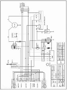 F550 Wiring Diagram 2007
