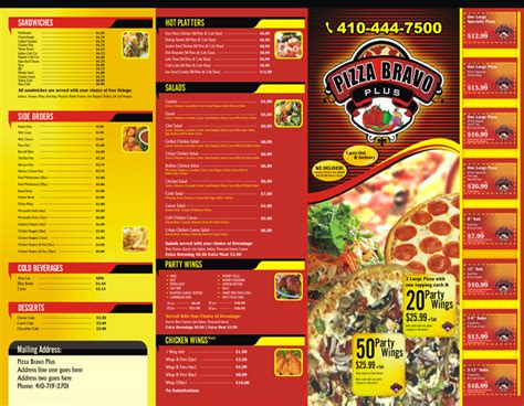 Types Of Brochure Folds Pictures To Pin On Different Types Of Brochures Design Kooldesignmakercom