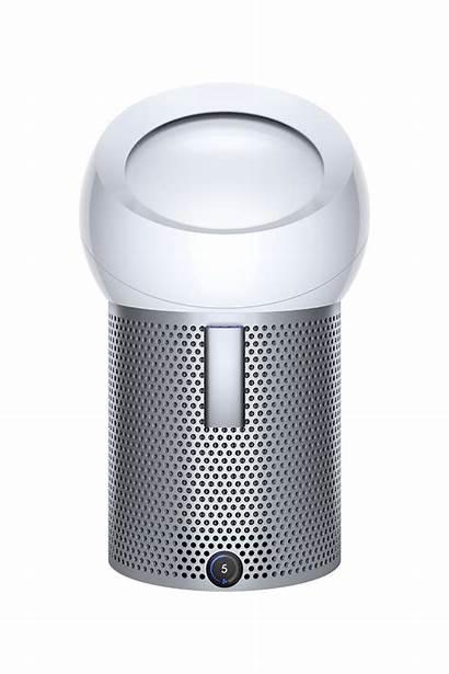 Dyson Cool Pure Fan Purifier Personal Air