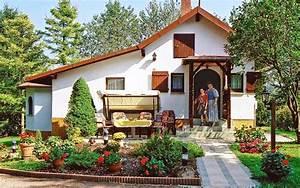 Ferienhaus Im Thüringer Wald : ferienhaus christina komfortable ferien im th ringer wald ~ Lizthompson.info Haus und Dekorationen