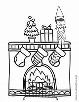 Iheartnaptime Norris Divyajanani sketch template