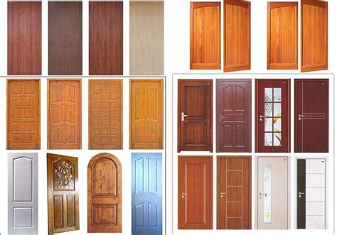 types of doors mrsp bhavani co madurai