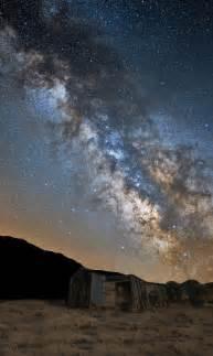Most Beautiful Milky Way