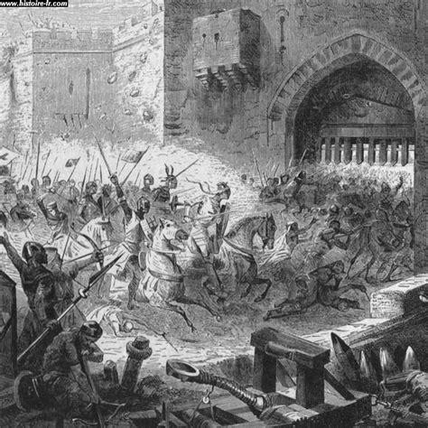 siege de constantinople chauffage climatisation prise de constantinople 1204