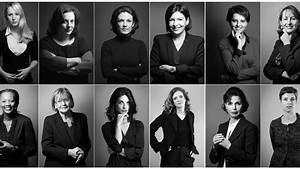 Le Ps Demande Plus De Femmes Politiques Dans Les M U00e9dias