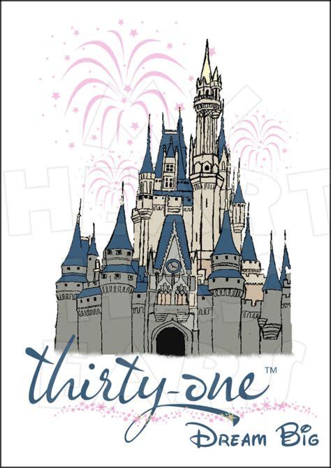 Disney Castle Clipart Disney Casle Clipart Clipground