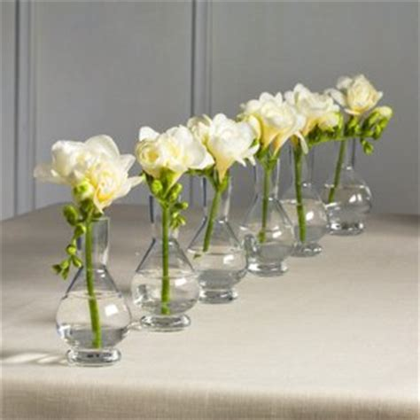 Vases Design Ideas Simple Bud Vases Wholesale Cobalt Blue