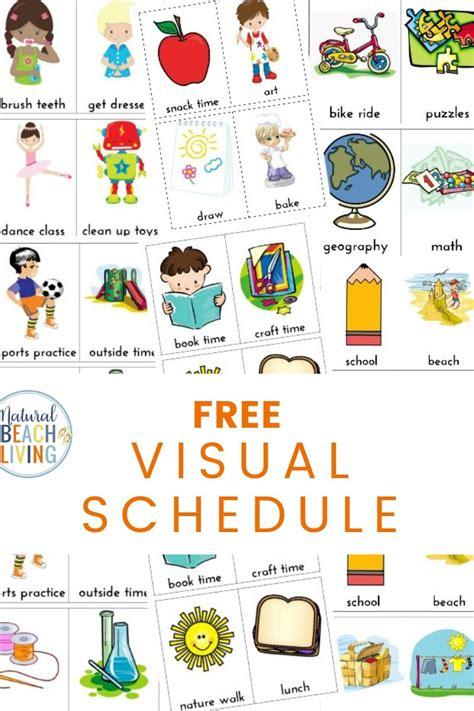 clipart  preschool daily schedule   cliparts