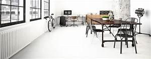 Interieur Style Industriel : design industriel la d co avec des l ments d usine blog ma maison mon jardin ~ Melissatoandfro.com Idées de Décoration