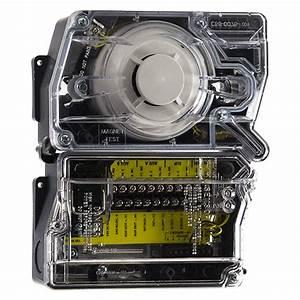 Hvac Sensor Wiring : hvac duct smoke detectors ~ A.2002-acura-tl-radio.info Haus und Dekorationen