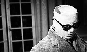 Invisible Man Quotes. QuotesGram