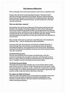 how to get a coursework A4 (British/European) 135 pages Business
