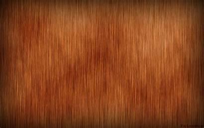 Wood Desktop Wallpapers Grain Pc Texture