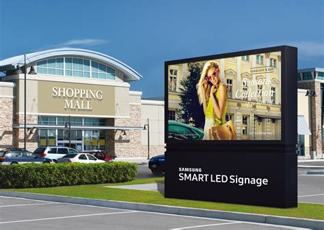 samsung electronics reinforces powerful tizen 3 0 smart signage display portfolio samsung us