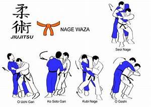 sticker jiu jitsu pensez age 2 o pixersr nous vivons With kitchen cabinets lowes with jiu jitsu stickers