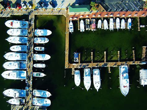 Boat Slip For Rent by Boat Slip Rentals Destin Vacation Boat Rentals
