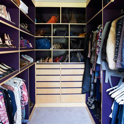 5 Ft Wide Wardrobes by Best 5 Foot Wide Walk In Closet Qc21 Roccommunity