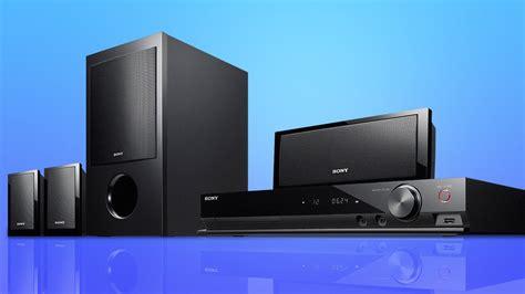 surround sound systems ign