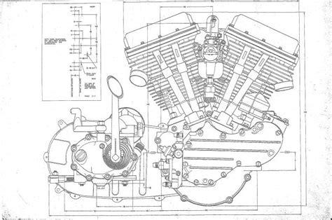 Chopper Frame Blueprints Pdf To Excel