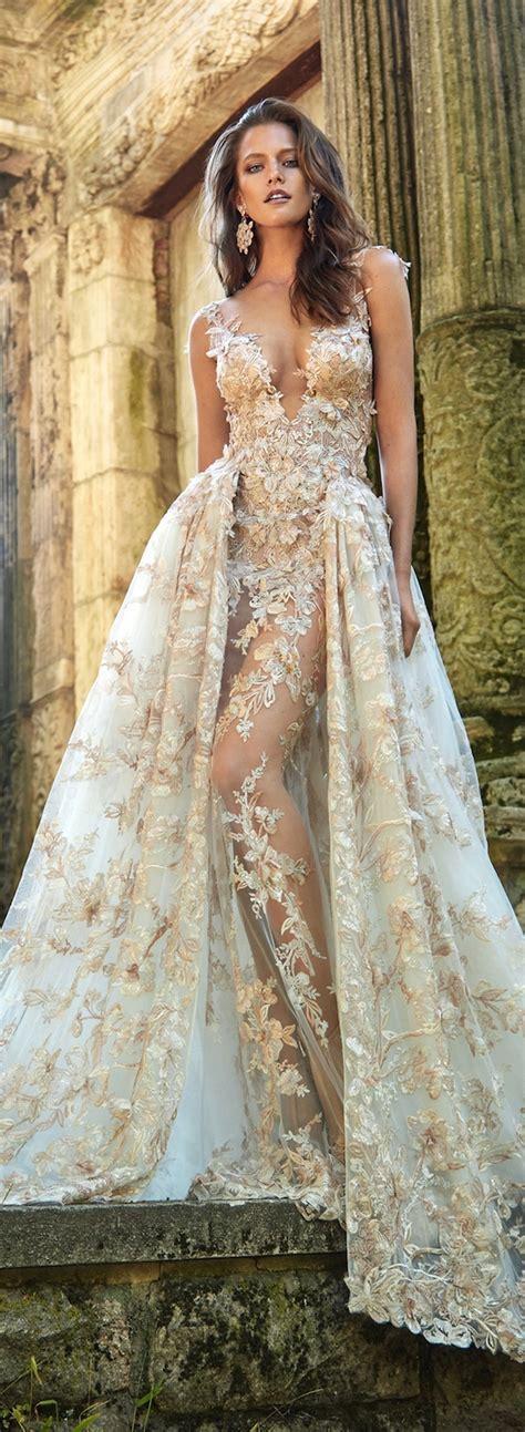 galia lahav fall  wedding dresses le secret royal ii