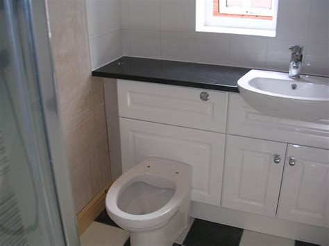 Wrightlines Bathrooms 100% Feedback, Plumber, Bathroom