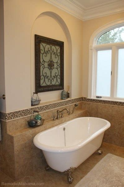 17 best images about bath remodel on frameless
