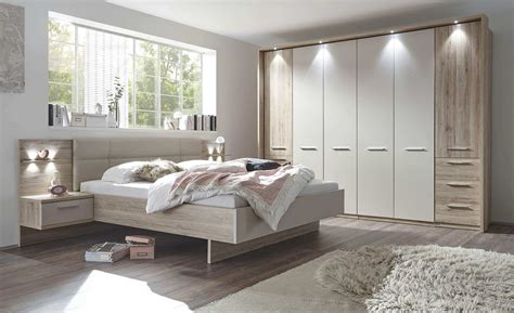 schlafzimmer komplett modern h 246 ffner schlafzimmer watersoftnerguide
