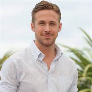 ryan gosling ryan gosling says the sweetest things about his little