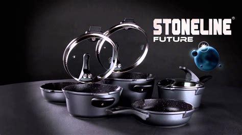 tampereen säästötex tarjoukset super bowl 2020 ilmaiseksi netistä
