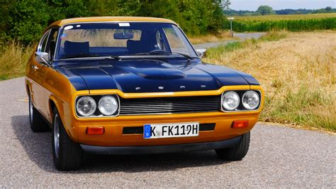 ford rs 2600 photos ford 2600 rs