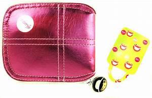 Zip Beutel Kaufen : momiji handy zip up shopper beutel tasche in seidenoptik kaufen ~ Markanthonyermac.com Haus und Dekorationen