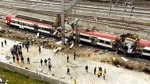 5 11 En M : a 13 a os de los atentados terroristas del 11 m en madrid ~ Dailycaller-alerts.com Idées de Décoration