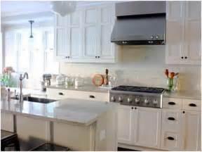 budget kitchen ideas kitchen modern budget kitchen remodel ideas budget kitchen remodel ideas l shaped kitchen
