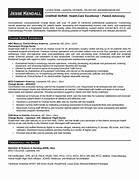 Nurse Resume Summary Statement Nursing Resume Sample Writing Guide Resume Genius Pics Photos New Graduate Registered Nurse Resume Examples Nurse Resume Nursing Resume Writing Tips Sample Nursing Resumes By