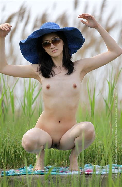Paparazzo Nudes From Hainan In china