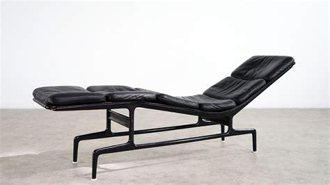 chaise bureau occasion chaise de bureau eames chaise de bureau eames the vitra