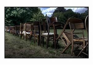 Hellbrauner Stuhlgang Bilder : stuhlgang foto bild m bel alltagsdesign motive bilder auf fotocommunity ~ Orissabook.com Haus und Dekorationen