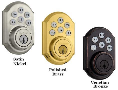 adt door lock adt pulse cost and equipment package options