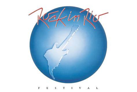 Ingresso Rock In by Ingressos Rock In 2018 Programa 231 227 O Shows Ingresso