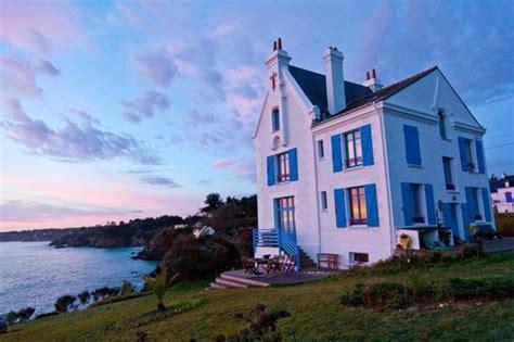chambres d hotes le palais ile en mer villa de jade b b ile en mer voir 30 avis et 23