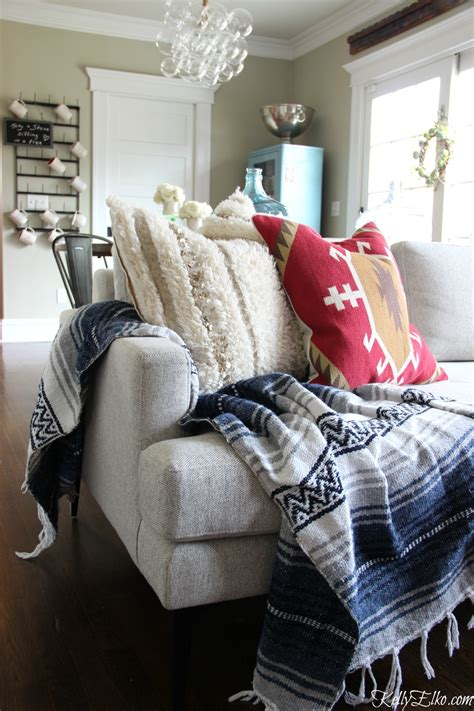 Sofa Buying Tips by My New Sectional Sofa And Buying Tips Elko