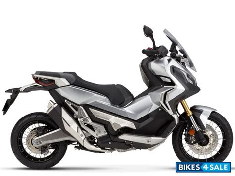 Honda X Adv Hd Photo by Honda X Adv Price Specs Mileage Colours Photos And